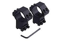 Приціл оптичний VT-R 3-12X42 AOE