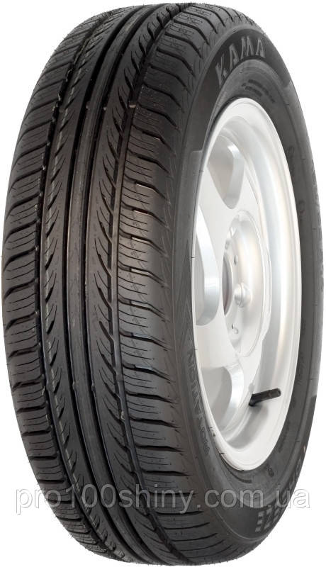 Автошина НкШЗ 175/70R13 82T  KAMA BREEZE НК -132
