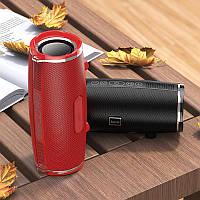 Беспроводная Bluetooth колонка Hoco BS40 Desire song sports wireless speaker