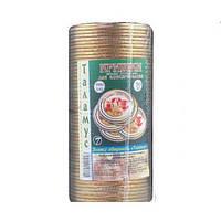 Закаточная крышка для консерваций Таламус, 50 шт