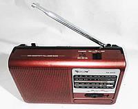 Приёмник RX 6030 usb charge 18650, фото 1