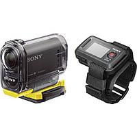 Экшн-Камера Sony HDR-AS30VR (MD)