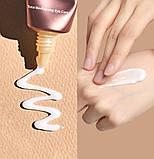 Крем для шкіри навколо очей з біфідобактеріями Bifida Biome Concentrate Eye Cream  Manyo 30 ml, фото 2