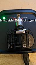 Датчики тиску в шинах MITSUBISHI S180052094A 4250C477
