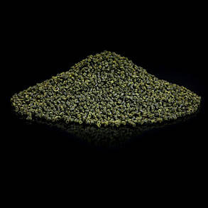 Мікро пелети Micro Pellets Green Betaine (Бетаиновый) 3mm 1kg, фото 2