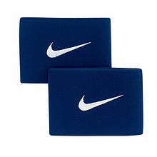 Держатели щитков Nike Guard Stay II SE0047-401 Темно-синий (883153573962)
