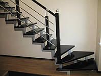 Лестница классика