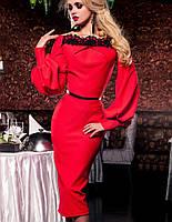 Красивое вечернее платье   Кимберли jd