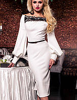 Красивое вечернее платье | Кимберли jd