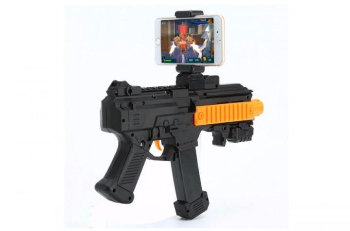 Ігровий автомат віртуальної реальності AR Gun Game