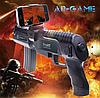 Ігровий автомат віртуальної реальності AR Gun Game, фото 7