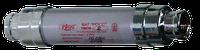 Устройство магнитной обработки воды УМОВ-2