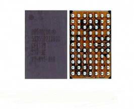 Микросхема беспроводной зарядки BCM59355A2IUB3G для iPhone 8, iPhone 8 Plus, iPhone X, Оригинал Китай