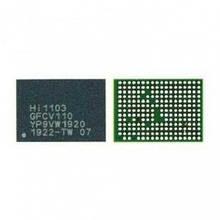 Микросхема управления Wi-Fi Hi1103 GFCV 110 для Huawei Honor 20 Pro