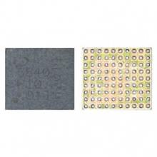 Микросхема управления питанием 6840 PMB6840 для iPhone 11, iPhone 11 Pro, iPhone 11 Pro Max, Оригинал Китай