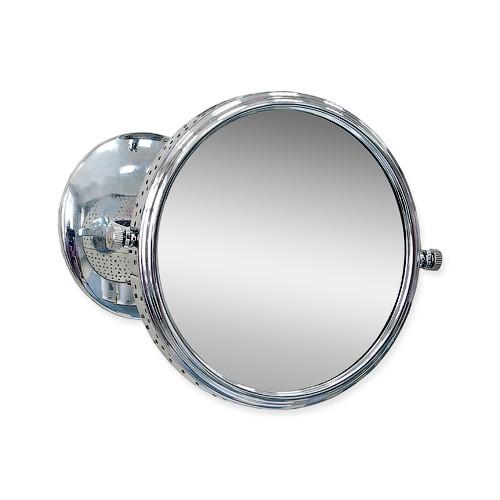 """Збільшувальне дзеркало AQUAVITA 6"""", KL-207"""