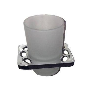 Утримувач для зубних щіток AQUAVITA KL-9806B