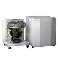 Витяжний агрегат для стоматологічних установок ASPI DService