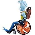 Кукла Финнеган Уэйк (Monster High Finnegan Wake Boy Doll), фото 3