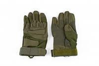 Перчатки Тактические GL625