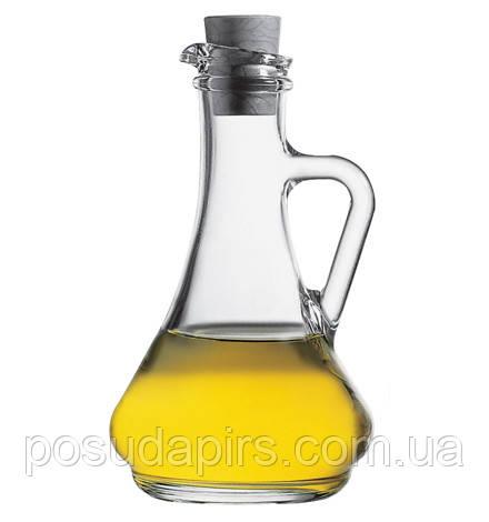 Набор графинов для масла 260 мл (2 шт.) Olivia 80108