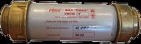 Устройство магнитной обработки воды УМОВ-4