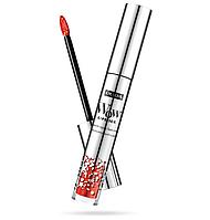 Pupa Жидкая помада-трансформер для губ Wow Lipstick