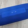 Мощная Bluetooth колонка Hopestar A6 (синяя) водонепроницаемая влагозащищенная портативная беспроводная, фото 5