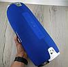 Мощная Bluetooth колонка Hopestar A6 (синяя) водонепроницаемая влагозащищенная портативная беспроводная, фото 4