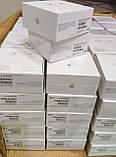 Люкс Аналог Airpods Pro 1:1 Опт Дроп Роздріб, фото 2