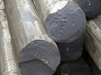 Круг диаметр 55 мм сталь У8А, фото 1