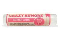 Бальзам для губ Crazy Rumors  Bubble «Жвачка»