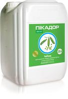 Системный гербицид Пикадор (Пивот 20л) для гороха сои бобовых против злаковых и однолетних двудольных сорняков