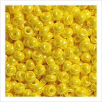 Бисер Preciosa (Чехия) 88110 размер 10/0