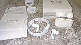 Airpods pro кращий аналог 1в1 до Оригіналу копія, фото 4