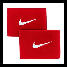 Держатели щитков Nike Guard Stay II SE0047-610 Красный (091208417608)