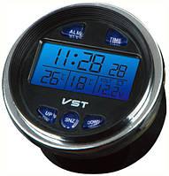 Авточасы VST 7042 V