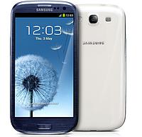 Лучшие копии телефонов Samsung