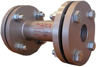 Устройство магнитной обработки воды УМОВ-5