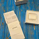Бездротові Навушники Airpods Pro ULTRA копия1:1, фото 2