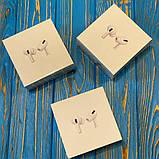 Бездротові Навушники Airpods Pro ULTRA копия1:1, фото 4