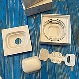 Бездротові Навушники Airpods Pro ULTRA копия1:1, фото 3