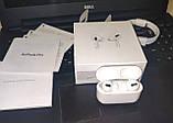Беспроводные Наушники Airpods Pro ULTRA копия1:1, фото 6