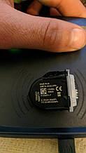 Датчики тиску в шинах OPEL/CHEVROLET 2014DJ3194