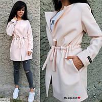 Пальто BN-5130