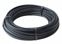 Саморегулирующийся кабель ELTRACE