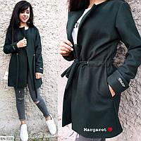 Пальто BN-5135