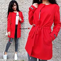 Пальто BN-5137