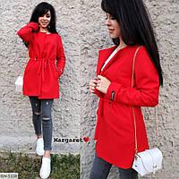 Пальто BN-5138