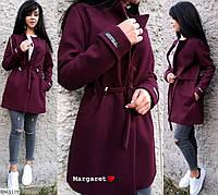 Пальто BN-5139